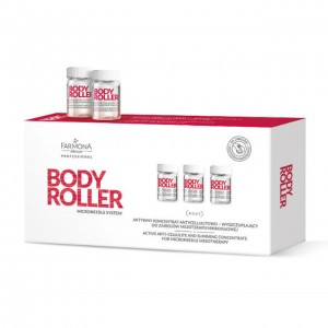Farmona Professional Body Roller