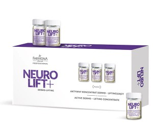 Farmona Professional Neuro Lift Lifting 5ml