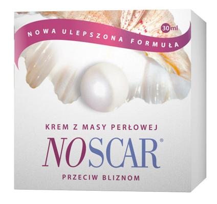 Noscar Nos car 30ml